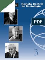 revistasociologia03.pdf