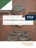 Burgerlijk Wetboek Titel 7.10