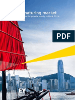 Ey Apac Pe Outlook 2014