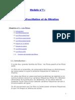 Cours_Module Circuits d'Oscillation Et de Filtration (1)
