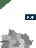 map smi