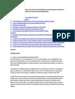 MANUAL DE RECONOCIMIENTO VOLUNTARIO DE PATERNIDAD Y.docx