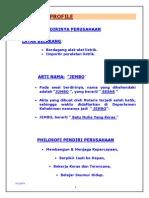 00-materi-program-pelatihan.pdf