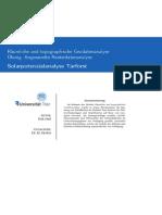portfolio_rdm.pdf