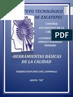 7 HERRAMIENTAS DE CALIDAD.docx