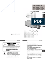 samsung-scc-101bp-scc-101ap-shr-2042p.pdf