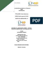 INFORME_De_quimica - Sesion 1 (4)