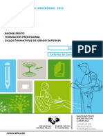 selectividad pais vasco quimica 2013.pdf