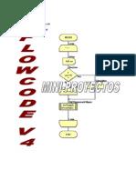 Flowcode Manual[1]