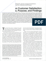 +A.1996.The American Customer Satisfaction Index
