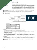 A700 Applied Manual-EC Capter 4.28 4.29