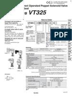 70D3SVT325