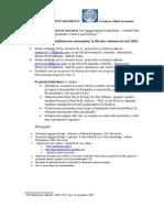 InstructiuneExamenBirotica2014