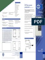ATI_Brochure.pdf