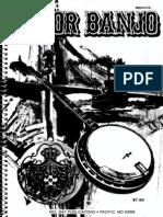 Metodo Banjo