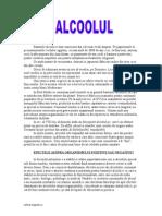 Referat.clopotel.ro Alcoolul