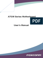 A7GM Series Manual en v1.1