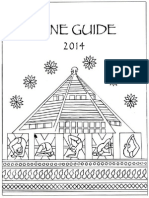 Pune Guide 2014