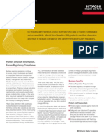 data retention utility.pdf