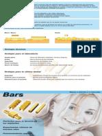 bars_sp