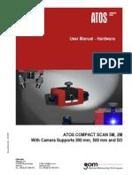 Masina de masurat 3D.pdf