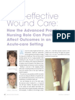 Cost-effective+Wound+care.pdf