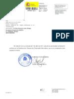 2011-08-11 Criterio Inspección FORMACION Respuesta