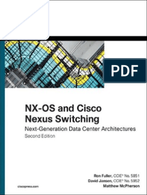 1587143046_NX-OS | Multiprotocol Label Switching | Quality Of Service