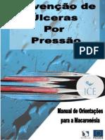 manual_de_prevencao.pdf