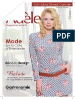 Adèle Cote
