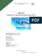APL2.3 (1)