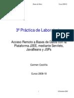 3Practica Lab Servlet-JavaBean-JSP