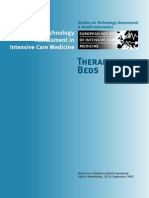 Therapeutic Beds.pdf