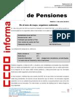 2014_06_05 Plan de Pensiones Tme Mayo 2014