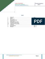 Guía Prática de Laboratorio - estabilidad de cuerpos flotantes.pdf