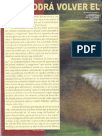 lobo.pdf