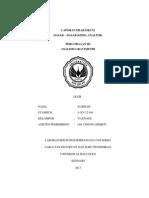 Analisis 20gravimetri 140405221240 Phpapp02
