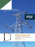 120 - SGC.SGCP - 245 kV