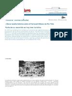 Historia Del Ferrocaril