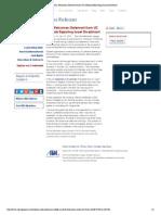 ADL on Israel Divestment