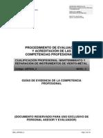 gecart6332.pdf