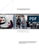 Ver1.0.1-CCNA-security