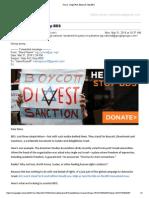 Help AJC Stop BDS (Cites PI_ Doc #8)