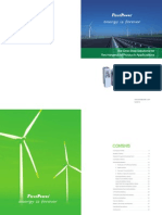 FirstPower_2012.pdf