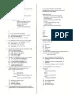 PCLP 3  6.09.13