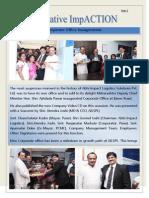 Abhi Impact Logistics Solutions PVT LTD