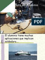 Soldadura-de-Aluminio.pdf