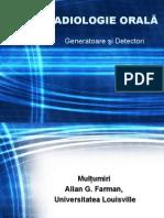 02 Generatoare si Detectori v2