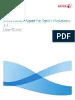 XDA for Smart ESolution UG