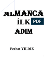 ALMANCA İLK ADIM.pdf